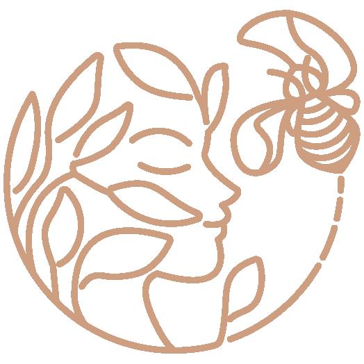 WB Design Logo